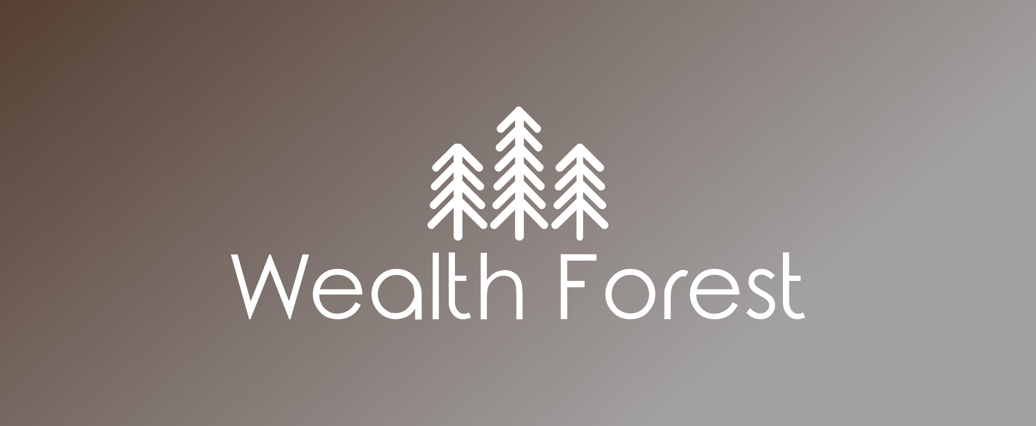Wealth Forest Brand Logos feature-image